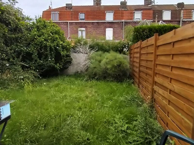 vente-maison-loos-18098-3-chambres