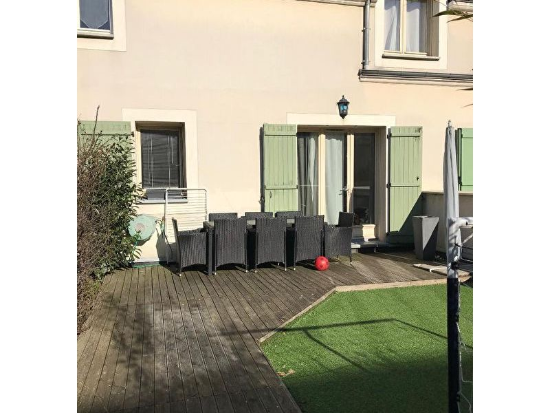 vente appartement lomme 19016 3 chambres