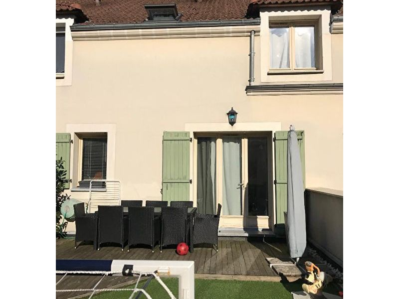vente appartement lomme 19016 3 chambres - 215 000 € - 4