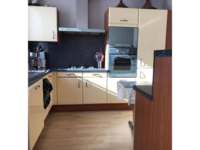 vente appartement lomme 19016 3 chambres - 215 000 € - 6