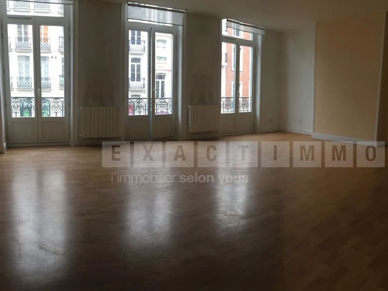 vente appartement lille 2525 2 chambres