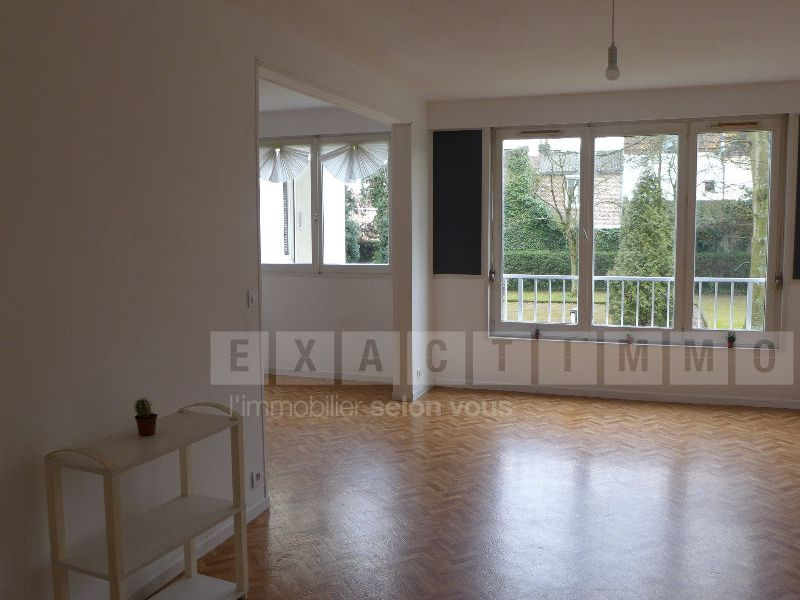 location appartement lambersart 2566 2 chambres