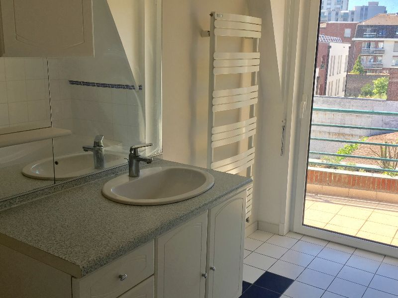 location appartement la madeleine 2617 3 chambres - 1 215 € - 2 - thumb