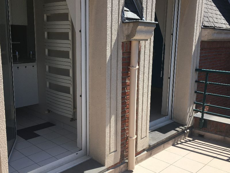 location appartement la madeleine 2617 3 chambres - 1 215 € - 4 - thumb