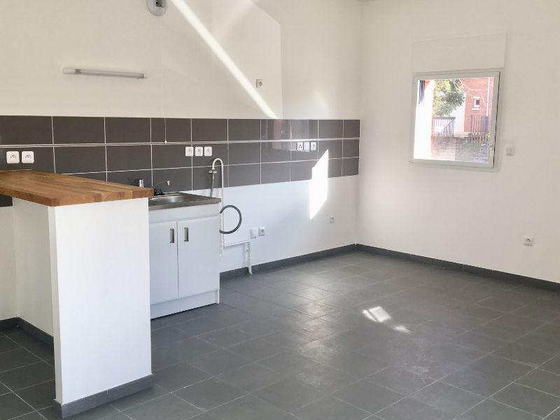 location appartement lambersart 2641 2 chambres - 570 € - 1 - thumb