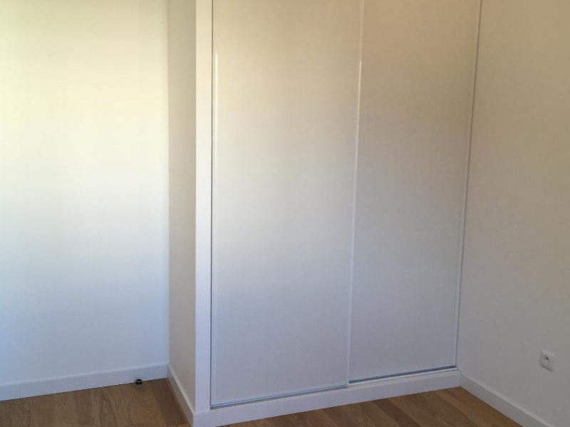 location appartement lambersart 2641 2 chambres - 570 € - 4 - thumb