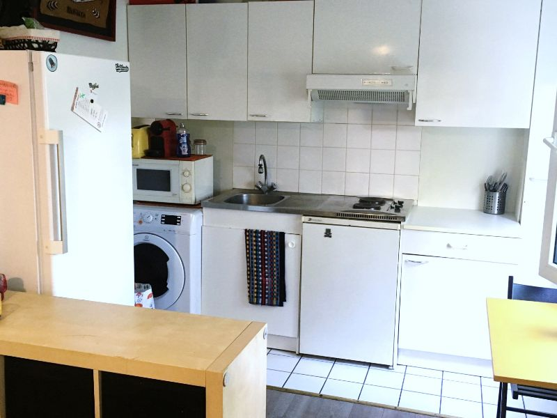 location appartement lambersart 2654 2 chambres - 390 € - 3