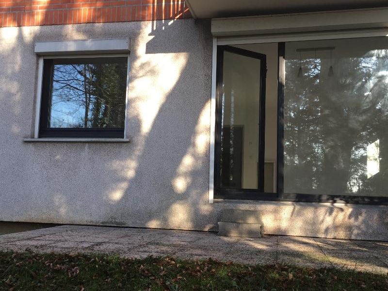 location-maison-lille-2673-2-chambres