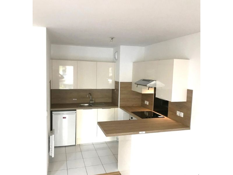 location appartement lille 2717 2 chambres