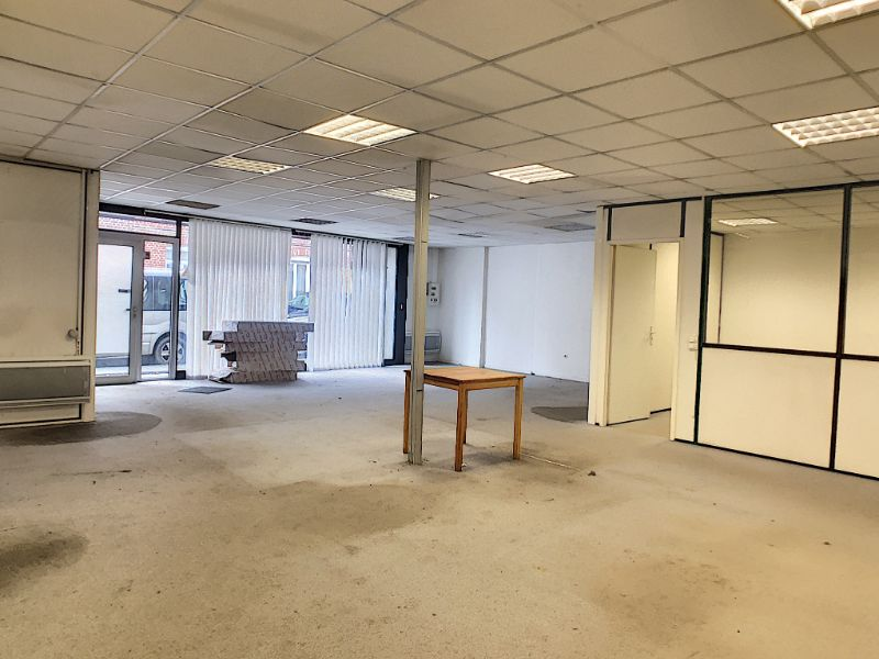 vente-local-professionnel-saint-andre-lez-lille-2890