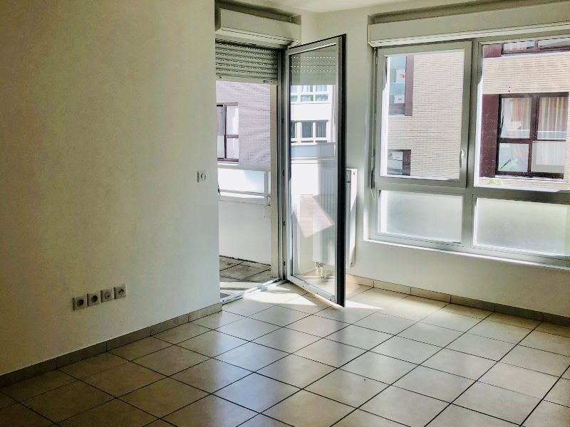 location appartement lomme 2895 4 chambres - 806 € - 3