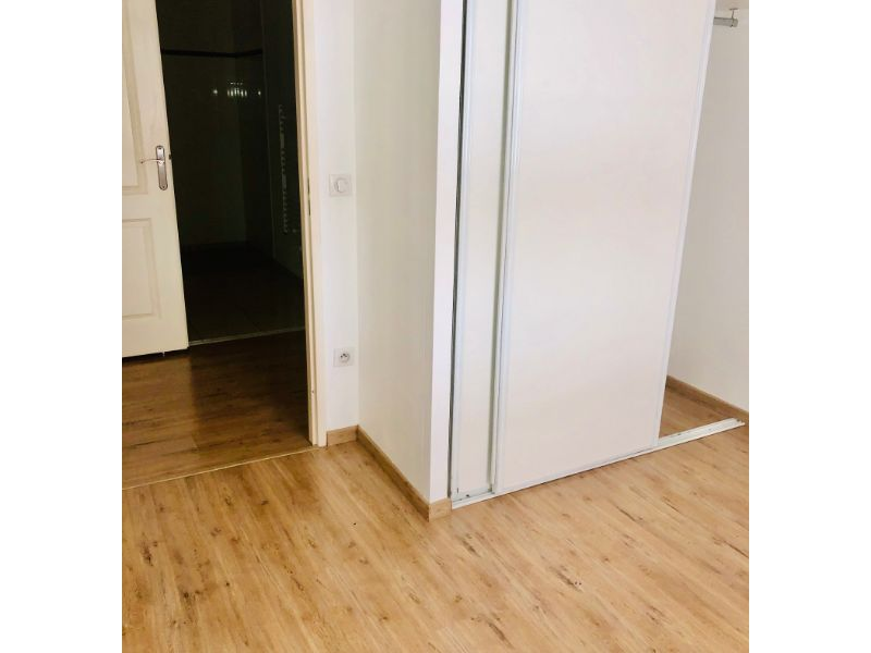 location appartement lomme 2895 4 chambres - 806 € - 4