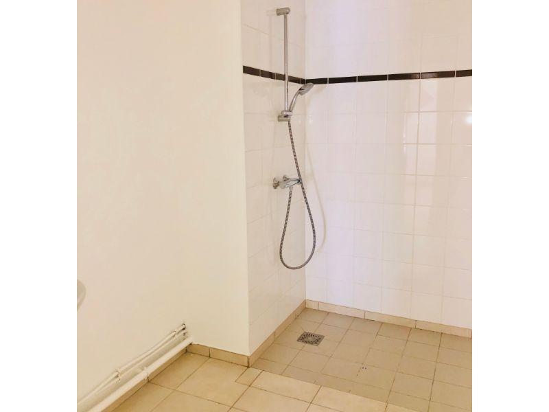 location appartement lomme 2895 4 chambres - 806 € - 6