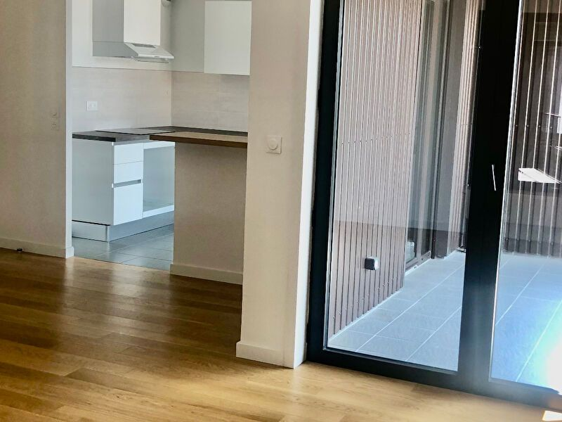 location-appartement-lille-2963-2-chambres