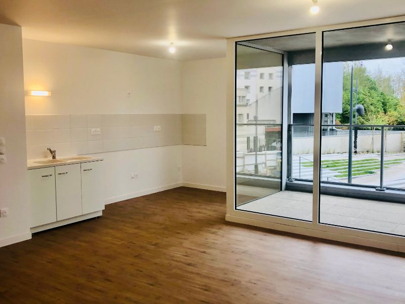 location-appartement-lille-2986-3-chambres